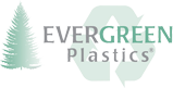 Evergreen Products logo