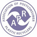 Association of Plastic Post Consumer Recyclers
